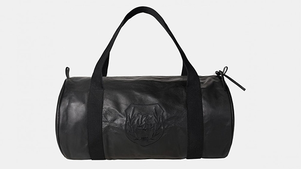 mj-618_348_the-kooples-sports-bag-best-bags-for-summer