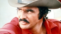 mj-618_348_the-last-word-burt-reynolds