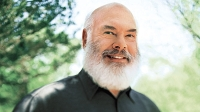 mj-618_348_the-last-word-dr-andrew-weil