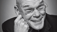 mj-618_348_the-last-word-james-carville-correct-the-issue-date