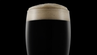 mj-618_348_the-latest-experimental-beer-styles-we-can-get-behind