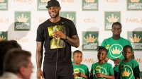 mj-618_348_the-lebron-james-diet-revealed-and-how-to-make-it-work-for-you