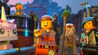 mj-618_348_the-lego-movie-2014-kids-movies-adults-will-actually-enjoy