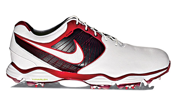 mj-618_348_the-light-supportive-golf-shoe