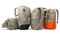 mj-618_348_the-lightweight-camo-pack