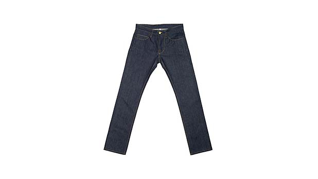 mj-618_348_the-long-life-jeans