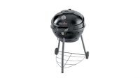 mj-618_348_the-longer-burning-grill-char-broil-kettleman-22-5-inch-charcoal-grill-2015-spring-gear-magazine