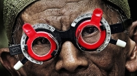 mj-618_348_the-look-of-silence-best-documentaries-of-2015