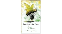 mj-618_348_the-lord-of-the-flies-william-golding-50-works-of-fiction-every-man-should-read