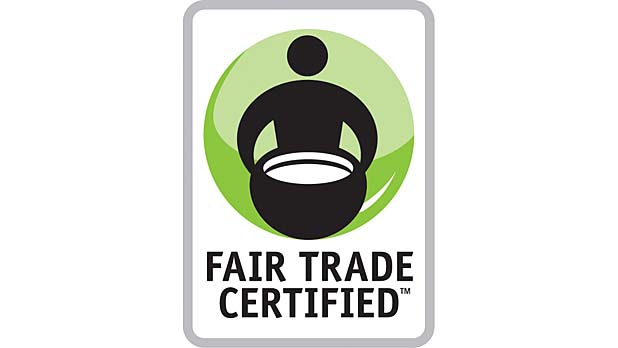 mj-618_348_the-lowdown-on-food-labels-fair-trade-certified