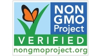mj-618_348_the-lowdown-on-food-labels-non-gmo-project-verified