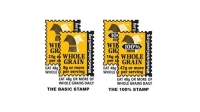 mj-618_348_the-lowdown-on-food-labels-whole-grain-stamp