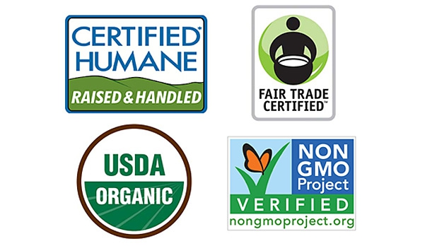 mj-618_348_the-lowdown-on-food-labels