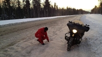mj-618_348_the-m58-through-siberia-russia-the-20-best-motorcycle-roads-in-the-world