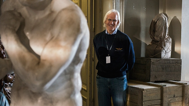 mj-618_348_the-man-who-found-the-monuments-men