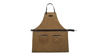 mj-618_348_the-manliest-apron