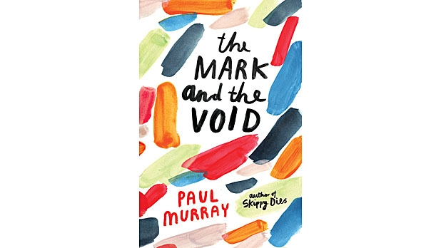 mj-618_348_the-mark-and-the-void-paul-murray-farrar-straus-and-giroux-the-35-best-books-of-2015