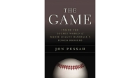 mj-618_348_the-men-who-rule-over-baseball-an-excerpt-from-jon-pessah-s-the-game