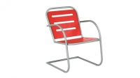 mj-618_348_the-metal-patio-chair-revamped