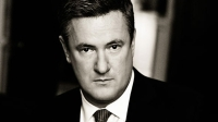 mj-618_348_the-middle-man-a-q-a-with-joe-scarborough
