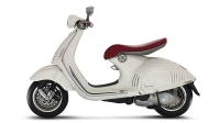 mj-618_348_the-modern-scooter-gear-of-the-year-2013