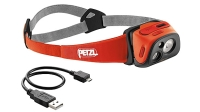 mj-618_348_the-more-affordable-hands-free-headlamp