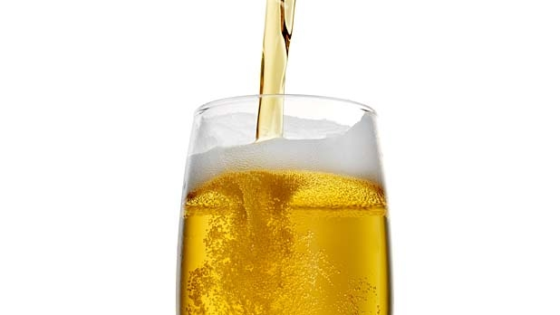 The Top 9 Most Alcoholic Beers