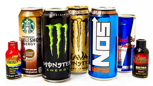 mj-618_348_the-most-caffeinated-energy-drinks