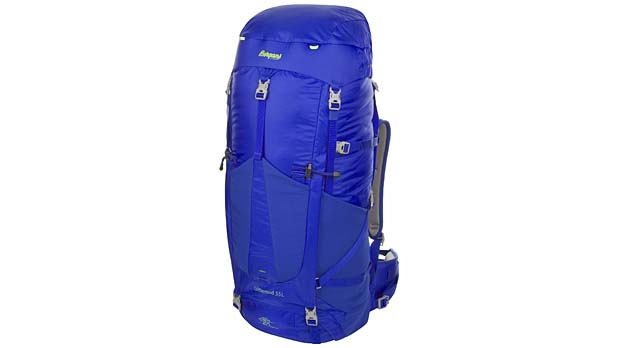 mj-618_348_the-most-comfortable-backpack-ever-made-gear-of-the-year-2013