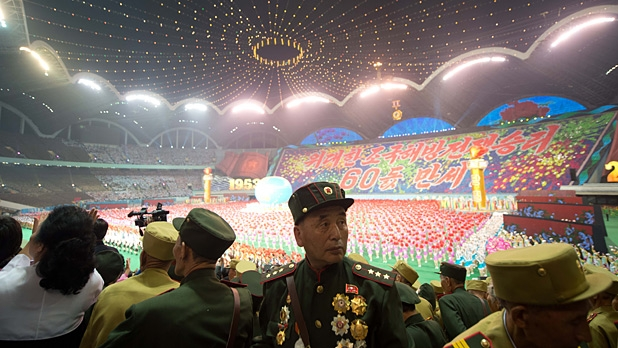 mj-618_348_the-most-extreme-trips-on-earth-visit-north-korea