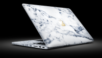 mj-618_348_the-most-insanely-expensive-laptops