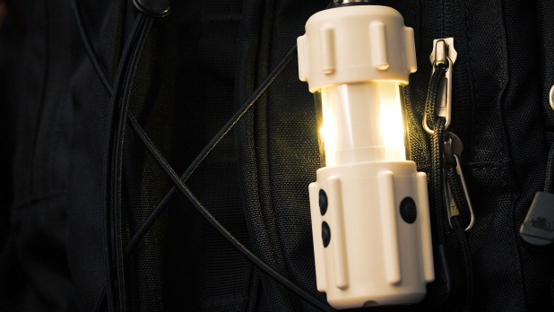 mj-618_348_the-most-portable-camping-lantern