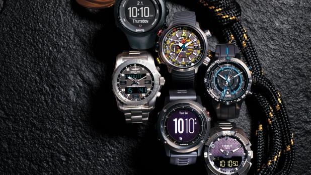 mj-618_348_the-most-rugged-outdoor-watches