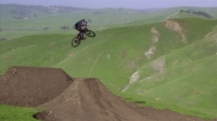 mj-618_348_the-most-stunning-mountain-bike-video-of-the-year-most-adventurous-videos-of-2015