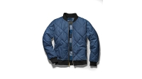 mj-618_348_the-most-stylish-cold-weather-tech-gear