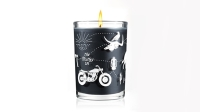 mj-618_348_the-motley-easy-rider-best-candles-for-men