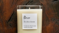 mj-618_348_the-motley-woodsmoke-best-candles-for-men