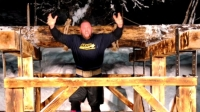 mj-618_348_the-mountain-from-game-of-thrones-smashes-a-1-000-year-old-record-most-adventurous-videos-of-2015