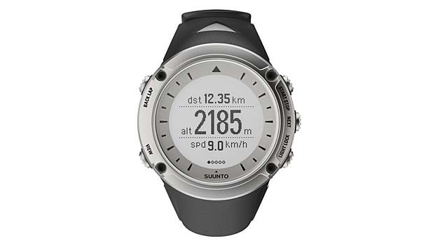 mj-618_348_the-mountaineers-watch