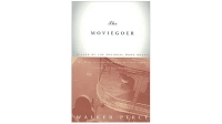mj-618_348_the-moviegoer-walker-percy-50-works-of-fiction-every-man-should-read