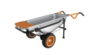 mj-618_348_the-multitasking-cart-the-best-yard-tools-to-buy-now
