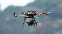 mj-618_348_the-national-parks-service-bans-drones-as-it-should-the-biggest-moments-in-consumer-electronics-in-2014
