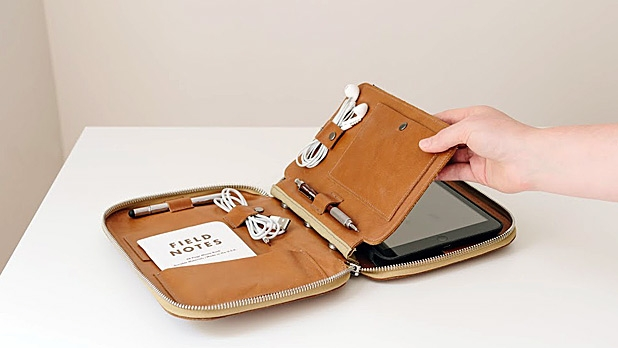 mj-618_348_the-new-and-improved-folio