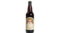mj-618_348_the-new-old-fashioned-beer-firestone-walker-sucaba