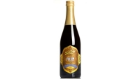mj-618_348_the-new-old-fashioned-beer-the-bruery-fruet-bois