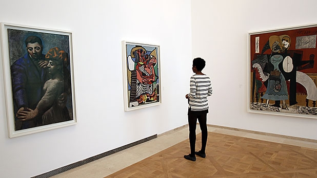 mj-618_348_the-new-picasso-museum