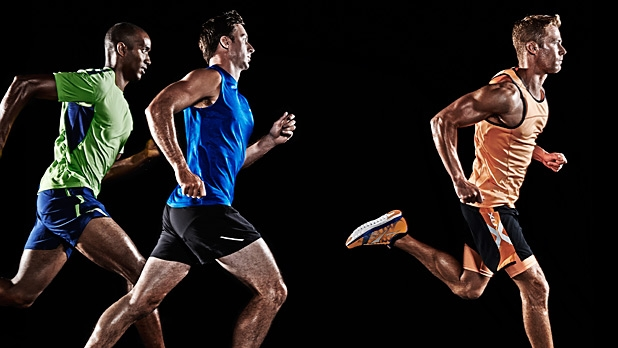 mj-618_348_the-new-rules-of-running