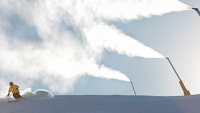 mj-618_348_the-new-science-of-snowmaking