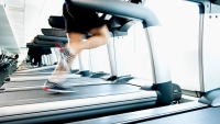 mj-618_348_the-new-treadmill-workout