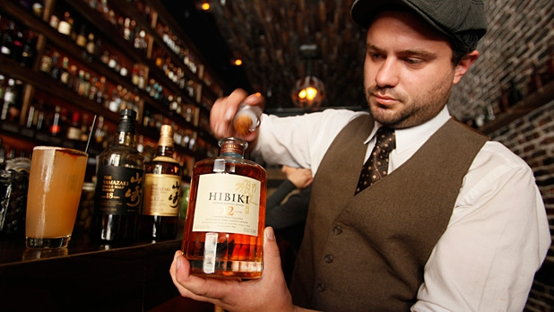 mj-618_348_the-new-whiskey-masters